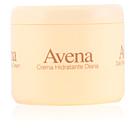 AVENA crema hidratante 400 ml
