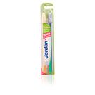 JORDAN CLASSIC cepillo dental #suave 2 uds