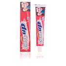 CLOSE-UP dentífrico rojo 75 ml
