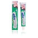 CLOSE-UP dentífrico green 75 ml