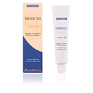 DERMOGETICO zaimf maquillaje Treatment ps #5 rachel 30 ml