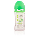 ALOE VERA fresh sensitive deodorant roll-on 75 ml
