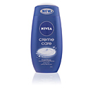 CREME CARE gel shower cream 250 ml