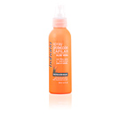 SOLAR CAPILAR protección spray 100 ml