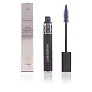 DIORSHOW mascara #258-blue 10 ml