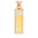 5th AVENUE eau de perfume spray 75 ml