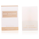 ANGEL SCHLESSER eau de perfume spray 30 ml