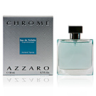 CHROME eau de toilette spray 50 ml