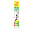 BINACA ALIENTO FRESCO dentífrico 75 + 50 ml