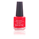 COLORSTAY gel envy  #050-fire 15 ml