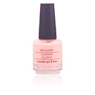 COLORSTAY gel envy #040-pink cotton 15 ml