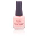 COLORSTAY gel envy #040-pink cotton 15 ml