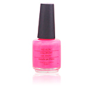 COLORSTAY gel envy #020-rosa pasion 15 ml