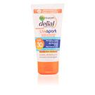 UV SPORT leche protectora cara cuerpo SPF30 50 ml