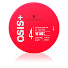 OSIS FLEXWAX texture ultra strong cream wax Schwarzkopf