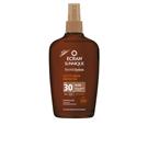 SUN LEMONOIL oil spray SPF30 200 ml