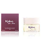 KALOO LES AMIS eau de toilette & room fragance spray 100 ml
