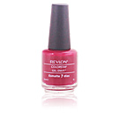 COLORSTAY gel envy #109-rojo flash 15 ml