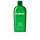 TABAC ORIGINAL hair lotion dry 200 ml