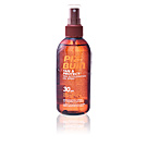 TAN & PROTECT oil spray SPF30 150 ml
