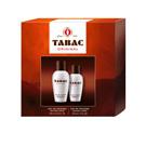TABAC ORIGINAL SET 2 pz