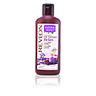 OIL THERAPY RELAX aceite esencial lavanda gel 650 ml