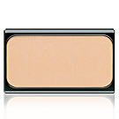 CONTOURING POWDER #11-caramel chocolate 5 gr