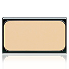 CONTOURING POWDER #12-vanilla chocolate 5 gr