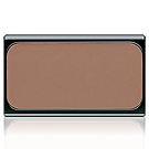CONTOURING POWDER #21-dark chocolate 5 gr