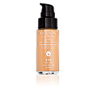 COLORSTAY foundation combination/oily skin #370-toast 30 ml