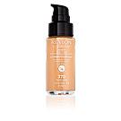 COLORSTAY foundation combination/oily skin #370-toast 30 ml
