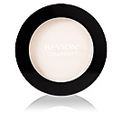 COLORSTAY pressed powder #880-translucent 8,4 gr