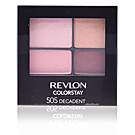 COLORSTAY 16-HOUR eye shadow #505-decadent 4,8 gr