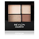 COLORSTAY 16-HOUR eye shadow #500-addictive 4,8 gr
