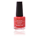 COLORSTAY gel envy #110-rojo amor 15 ml